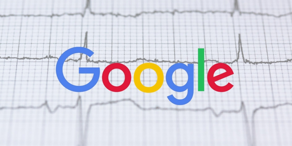 """Everything You Need to Know About Google's Core Web Vitals"""