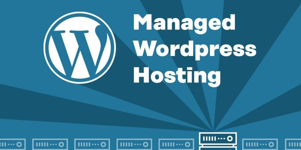 """What is Managed Wordpress Hosting?"""