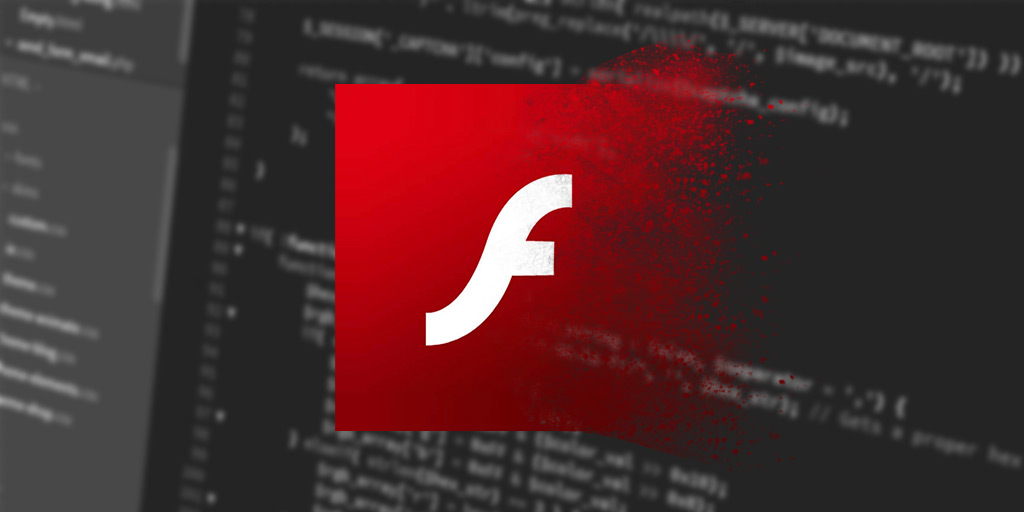 """Flash is No Longer Being Indexed... What Are the Alternatives?"""